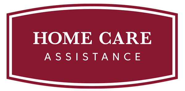 Home Care Assistance Wisconsin - Logo