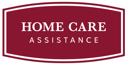 Home Care Assistance Of Fox Cities - Logo