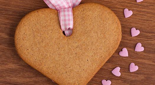 Valentine's Day Crafts in Oshkosh, WI