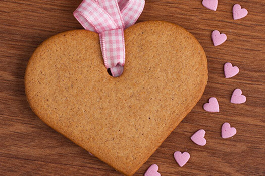 5 Valentine's Day Craft Ideas for Aging Adults