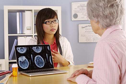 How Brain Implants May Treat AD in Oshkosh, WI