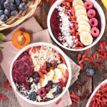 5 Health Benefits of Acai for Older Adults