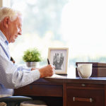5 Reasons to Have a Penpal in the Golden Years