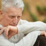 5 Tips on Preventing Loneliness in the Elderly