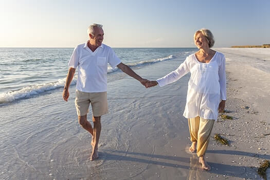 Best Travel Places for Retirees in Oshkosh, WI