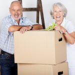 How Older Adults Can Make Their Lives Simple