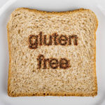 7 Nutritious Foods to Serve Older Adults with Celiac Disease