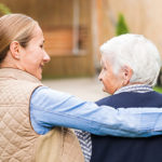 Making Plans for Long-Term Home Care