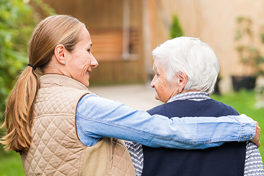 Planning for Long-Term Home Care in Oshkosh, WI