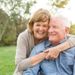 How to Boost Emotional Wellbeing in Older Adults