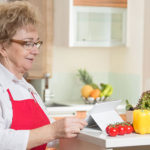 Best & Worst Foods for Elderly People with Diabetes