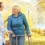 How to Manage Jealousy as a Family Caregiver