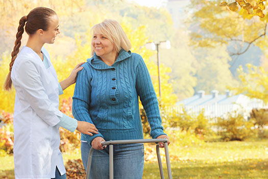 How to Address Jealousy as a Family Caregiver in Oshkosh, WI