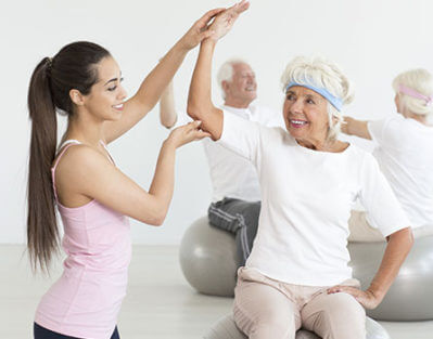 5 Things Aging Women Can Do to Boost Their Heart Health in Oshkosh, WI