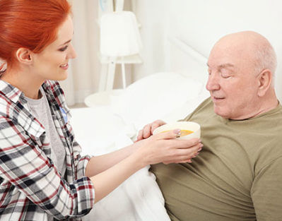Top 10 Healing Foods for Seniors Post-Surgery in Oshkosh, WI