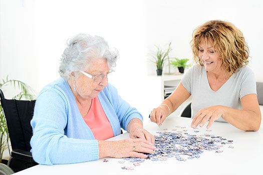 5 Engaging Activities for Aging Adults with Parkinson's in Oshkosh, WI