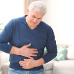 Importance of Digestive Health for Older Adults