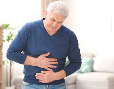 Importance of Digestive Health for the Elderly in Oshkosh, WI