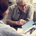 Tips for Aging Adults Having Hip Replacement Surgery