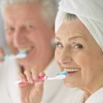 How to Promote Better Dental Hygiene in Older Adults