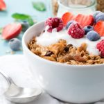 Nutritious Breakfast Options for the Elderly