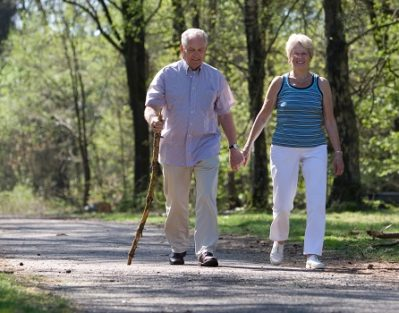 How to Reduce High Blood Pressure in Seniors in Oshkosh, WI