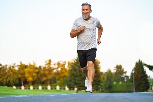 Exercises Seniors Should Stop Doing in Oshkosh, WI