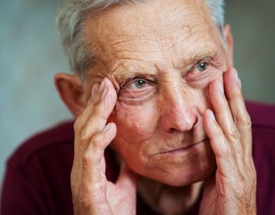 What Are the Best Ways to Treat Dementia in Oshkosh, WI