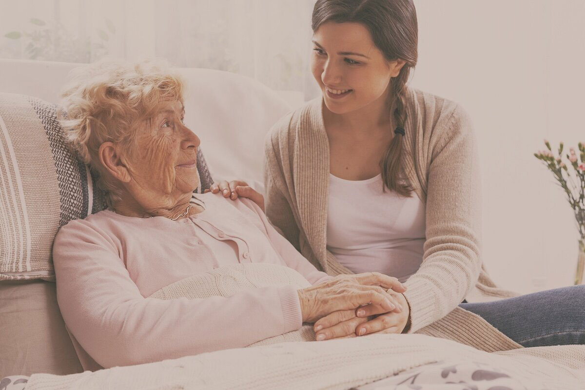 24 hours caregiving services in Wisconsin