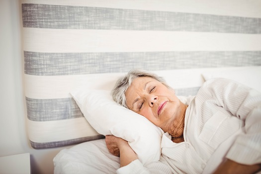 Ways for Helping an Elderly Parent Avoid COVID-19 in Oshkosh, WI