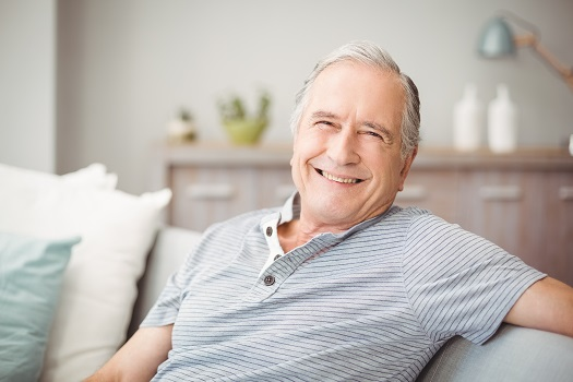 How to Make Aging in Place Easier for Seniors in Oshkosh, WI