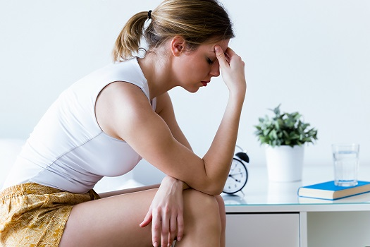 5 Primary Reasons for Caregiver Exhaustion in Oshkosh, WI