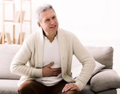 Common Digestive Issues Associated with Aging in Oshkosh, WI