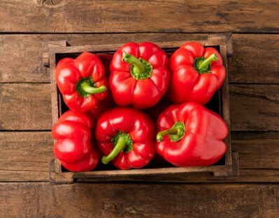 Nutritious Foods to Help Older Adults Recover After Surgery in Oshkosh, WI