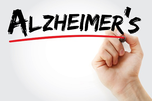 Does Alzheimer's Have a Trigger in Oshkosh, WI