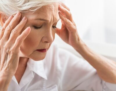 Do Head Injuries Increase Dementia Risk in Oshkosh, WI