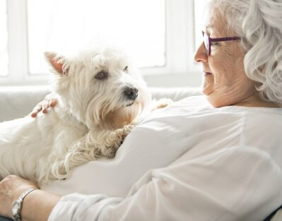 How to Help Aging Adults Avoid Isolation in Oshkosh, WI
