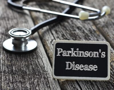 Things the Doctor Isn't Telling You About Parkinson in Oshkosh, WI