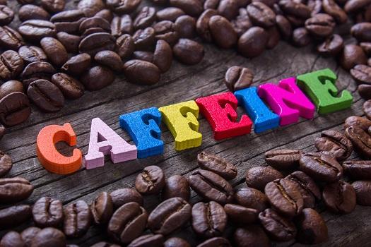 Caffeine's Surprising Protective Benefits in Oshkosh, WI