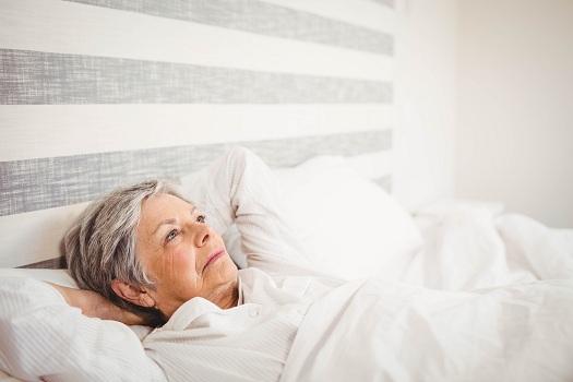 Overcoming Sleep Issues with Alzheimer in Oshkosh, WI