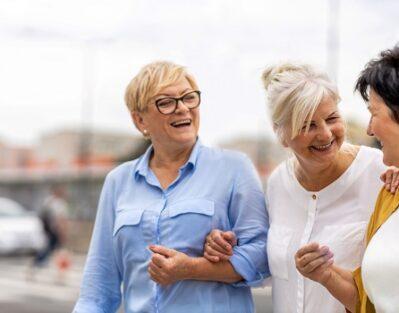 Tips to Lower a Senior's Hypertension Risk in Oshkosh, WI